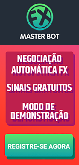forexmasterbot side banner