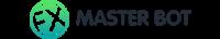 small logo picture