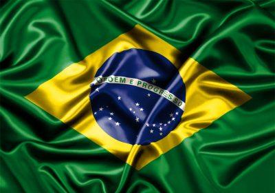 corretoras opcoes binarias brasil