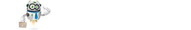 BinaryOptionsRobot Mobile Logo