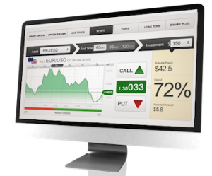 fair-binary-options-software-platforms-spotoption-300x249