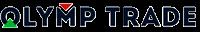olymptrade brasil logo
