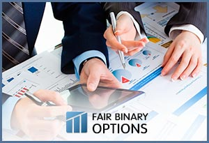 Fair Binary Options